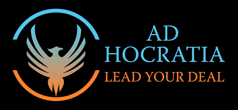 Ad Hocratia
